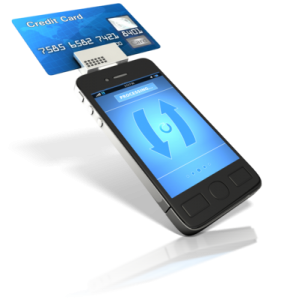 smart-phone-credit-card-reader-sillero