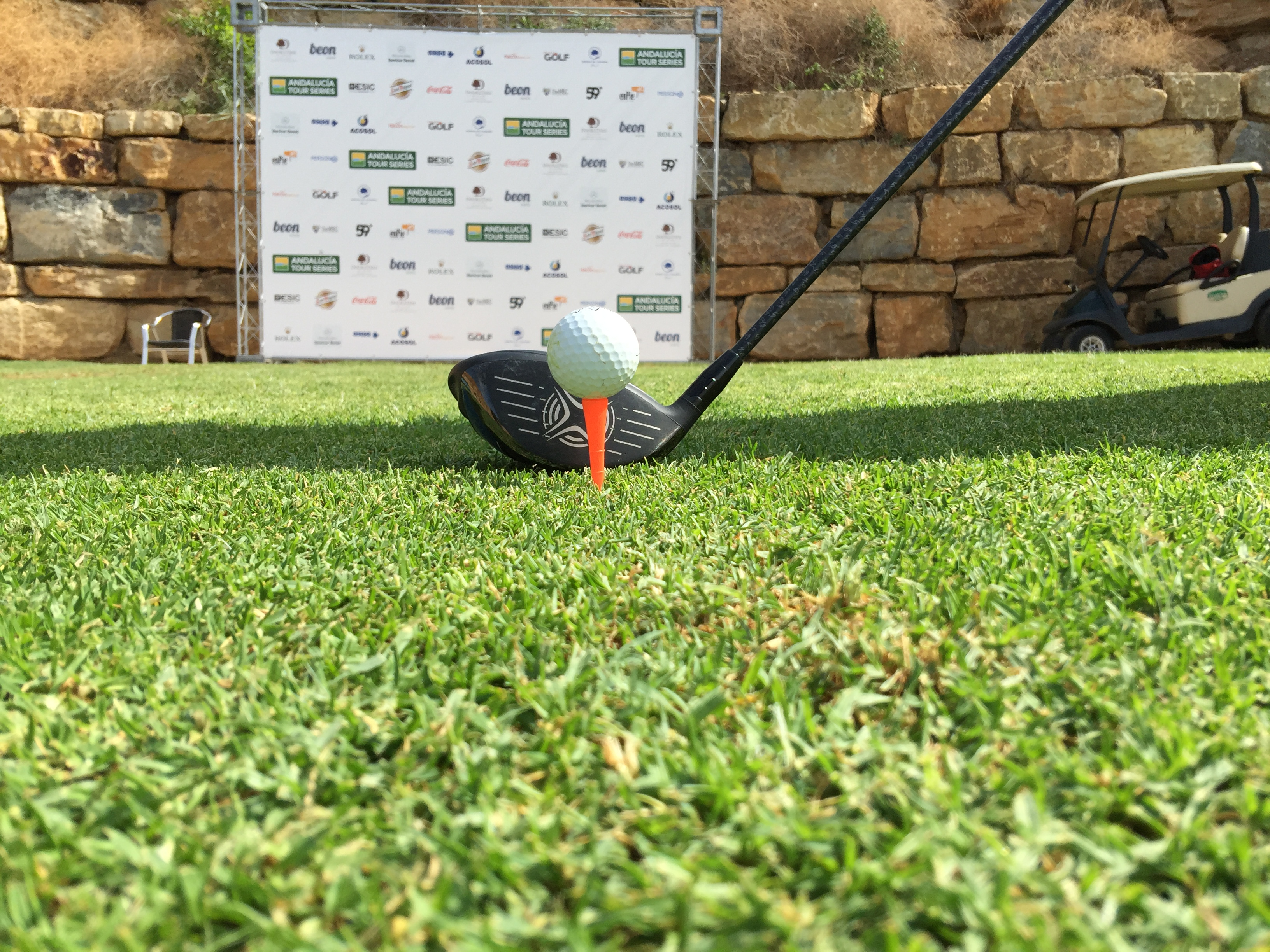 torneo-golf-andalucia-tour-series-sillero-index-golf-club-wood