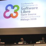 Open Source World Congress 2008