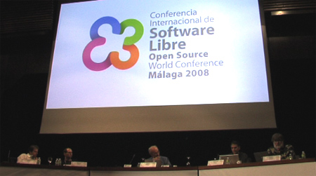 Open-Source-world-conference-miguel-angel-sillero