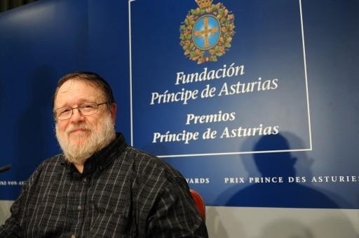 raymond-samuel-tomlinson-premio-principe-asturias