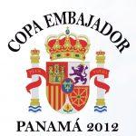 Torneo Benéfico de Golf Embajador de España en Panamá