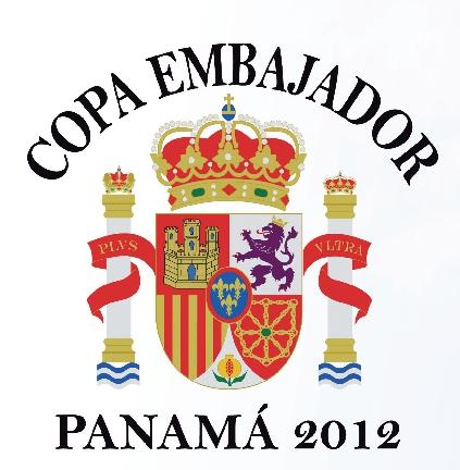 torneo-golf-copa-embajador-panama-2012