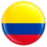 Colombia, Tecnología, Conocimiento y Estrategia