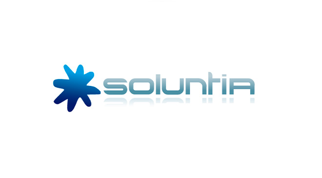 Soluntia-fondo-strategy-solutions
