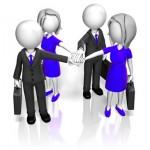 ¿Qué es ser consultor o consultora?