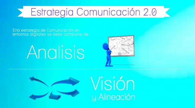 5-Pasos-para-la-elaboracion-de-una-Estrategia-de-Comunicacion-2.0