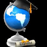 Estudiar en las Universidades más prestigiosas del mundo… y ¿Gratis?