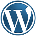 Miguel ngel Sillero wordpress icon