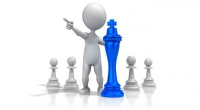 estrategia-ajedrez