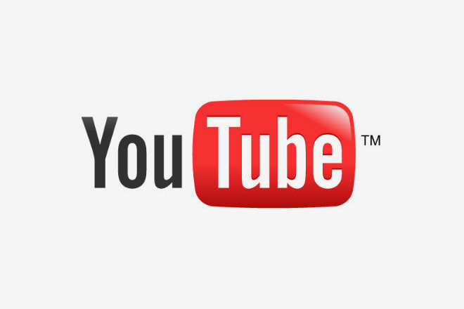 contenido-videos-youtube-comunicacion-rewind