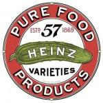 Caso de Empresa Innovadora: Heinz