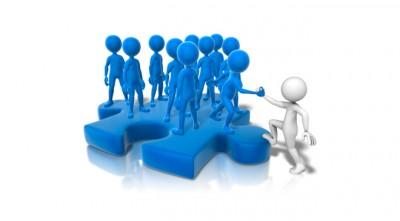 comunidad-aporte-al-equipo-puzzle-empresa-sillero-consultor