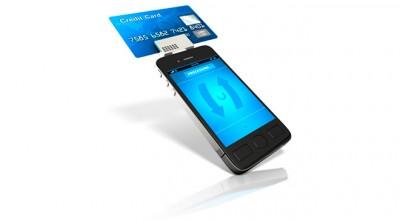 smartphone-credit-card-reader-empresa