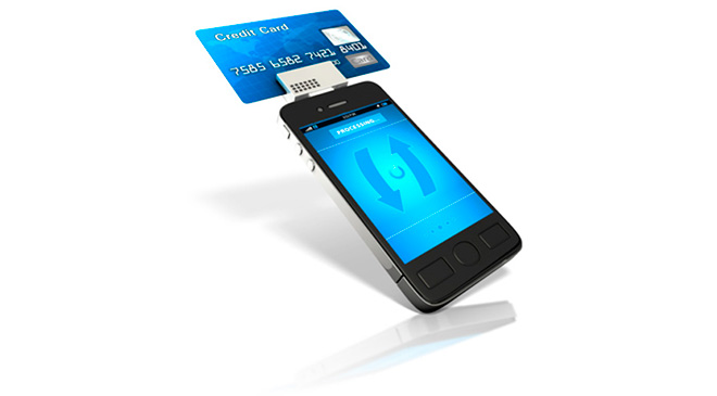 smartphone-credit-card-reader-empresa