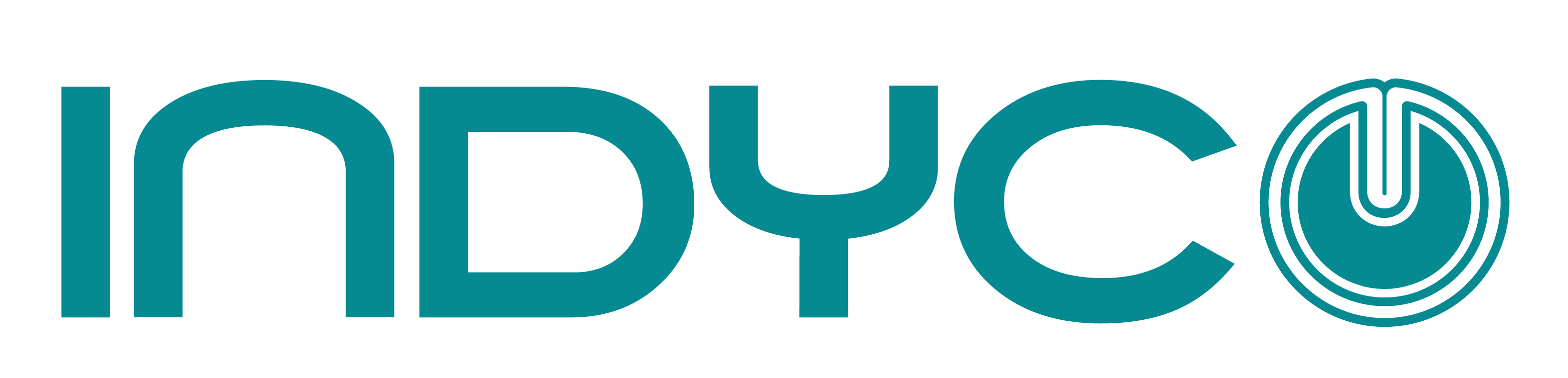 Logotipo de la metodología Indyco