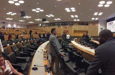 asamblea-naciones-unidas-sillero-transparencia-open-government-partnership