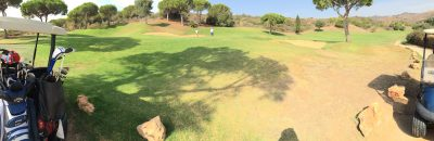 panoramic_cabopino_golf_hole_buggy_andalucia_golf_series