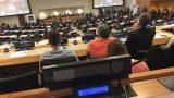 panoramica-salon-asamblea-naciones-unidas-new-york-sillero