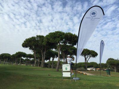 reserva_higueron_resort_golf_hilton_marbella_