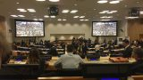 salon-naciones-unidas-aniversario-open-government-partnership-new-york