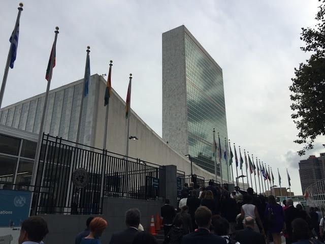 sede-asamblea-naciones-unidas-new-york