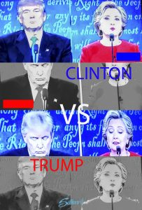 Dyntra Hilary vs Trump USA Republicans and democrats Sillero.jpg