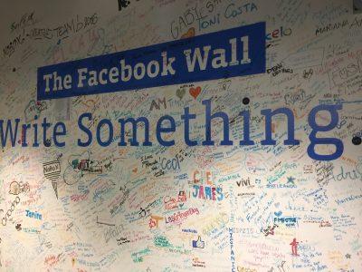facebook-wall-sede-miami-Big-Data-dato