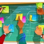 ¿Qué es la metodología ágil?