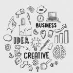 6 apartados indispensables en tu plan de negocio