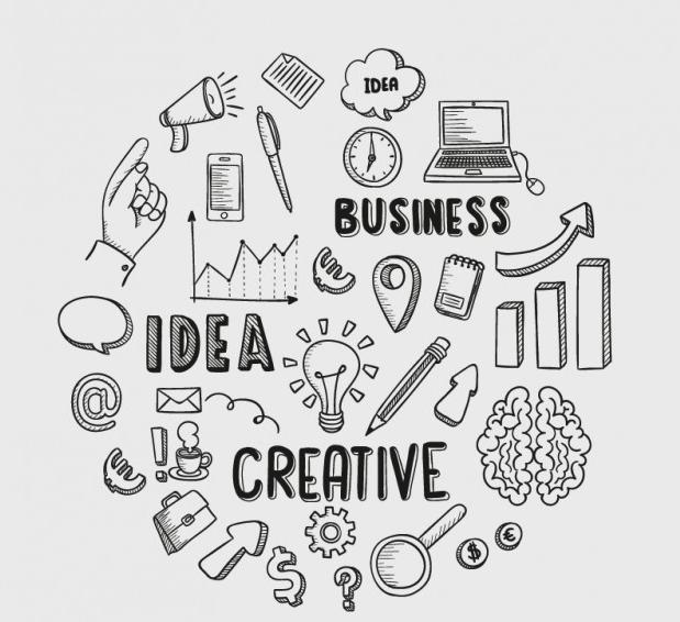 plan-negocio-consultoria-sillero-blog
