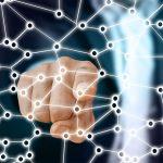 Las redes sociales de comunidades específicas: el futuro adelgazado de infoxicación
